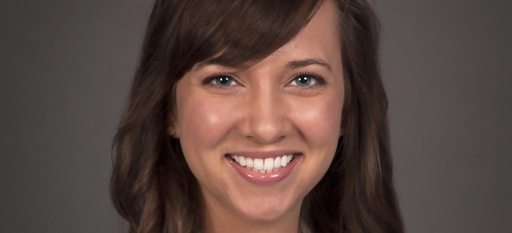 Nikki Lejeune, DVM